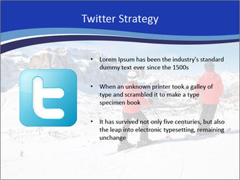 0000079502 PowerPoint Template - Slide 9
