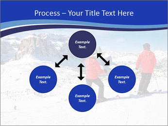 0000079502 PowerPoint Template - Slide 91