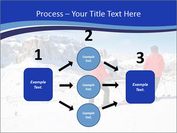 0000079502 PowerPoint Template - Slide 92