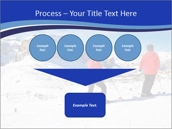 0000079502 PowerPoint Template - Slide 93