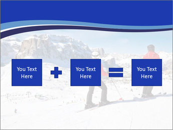 0000079502 PowerPoint Template - Slide 95