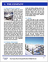 0000079502 Word Templates - Page 3