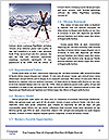 0000079502 Word Templates - Page 4