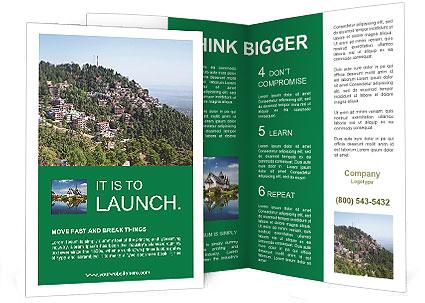 0000079503 Brochure Template