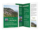 0000079503 Brochure Templates