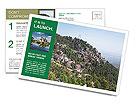 0000079503 Postcard Templates