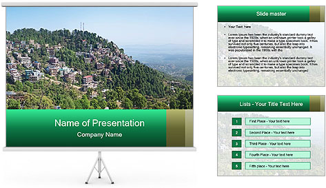 0000079503 PowerPoint Template