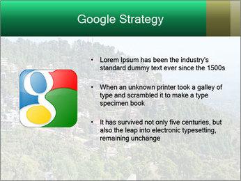 0000079503 PowerPoint Template - Slide 10