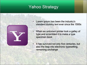 0000079503 PowerPoint Template - Slide 11