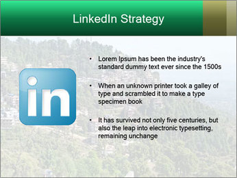 0000079503 PowerPoint Template - Slide 12