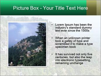 0000079503 PowerPoint Template - Slide 13