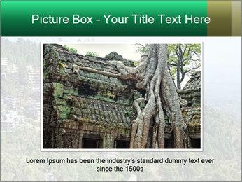 0000079503 PowerPoint Template - Slide 15