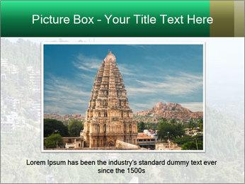 0000079503 PowerPoint Template - Slide 16