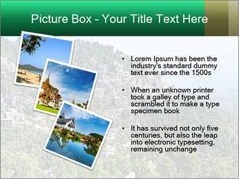 0000079503 PowerPoint Template - Slide 17