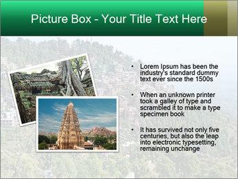 0000079503 PowerPoint Template - Slide 20