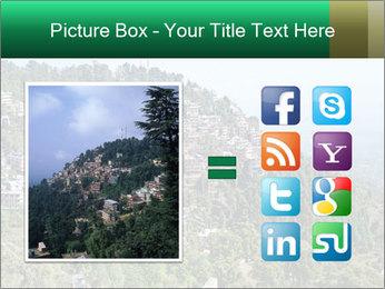 0000079503 PowerPoint Template - Slide 21