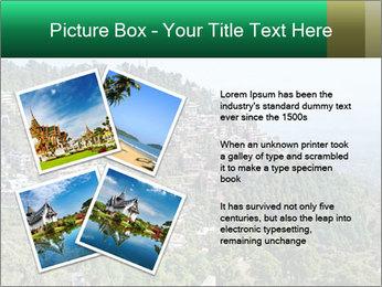 0000079503 PowerPoint Template - Slide 23