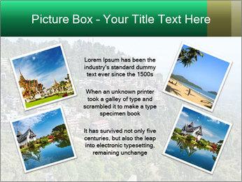 0000079503 PowerPoint Template - Slide 24
