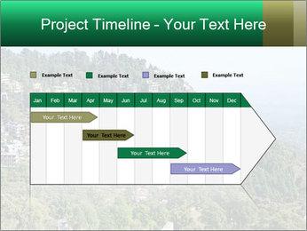 0000079503 PowerPoint Template - Slide 25