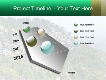 0000079503 PowerPoint Template - Slide 26
