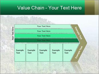 0000079503 PowerPoint Template - Slide 27