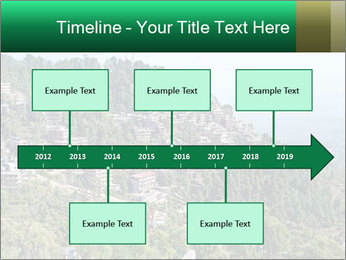 0000079503 PowerPoint Template - Slide 28