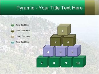 0000079503 PowerPoint Template - Slide 31
