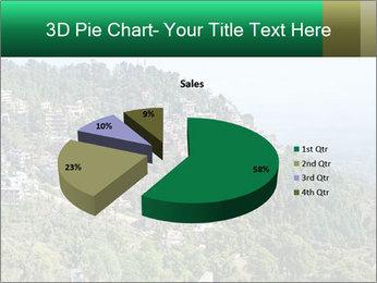 0000079503 PowerPoint Template - Slide 35