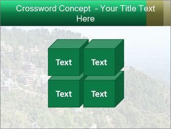 0000079503 PowerPoint Template - Slide 39
