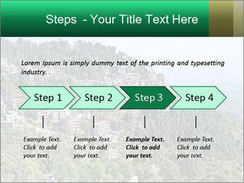 0000079503 PowerPoint Template - Slide 4