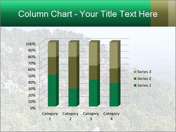 0000079503 PowerPoint Template - Slide 50