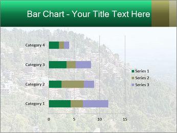 0000079503 PowerPoint Template - Slide 52