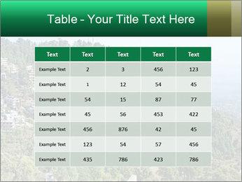 0000079503 PowerPoint Template - Slide 55