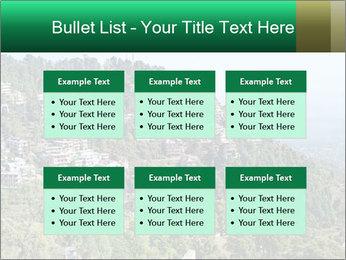 0000079503 PowerPoint Template - Slide 56