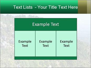 0000079503 PowerPoint Template - Slide 59