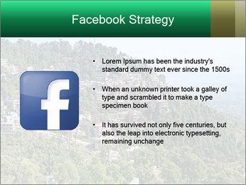 0000079503 PowerPoint Template - Slide 6