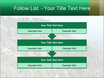 0000079503 PowerPoint Template - Slide 60