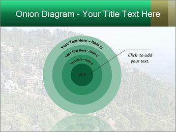 0000079503 PowerPoint Template - Slide 61