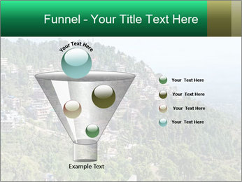 0000079503 PowerPoint Template - Slide 63