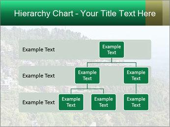 0000079503 PowerPoint Template - Slide 67