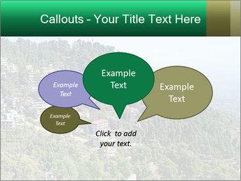 0000079503 PowerPoint Template - Slide 73