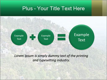 0000079503 PowerPoint Template - Slide 75
