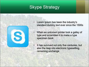 0000079503 PowerPoint Template - Slide 8