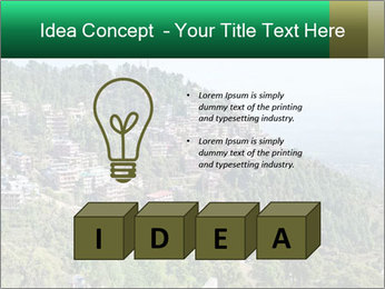 0000079503 PowerPoint Template - Slide 80