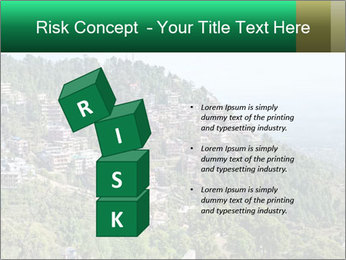 0000079503 PowerPoint Template - Slide 81