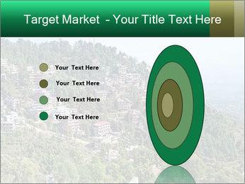 0000079503 PowerPoint Template - Slide 84