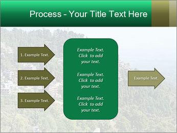 0000079503 PowerPoint Template - Slide 85