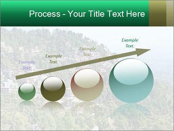 0000079503 PowerPoint Template - Slide 87