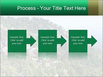 0000079503 PowerPoint Template - Slide 88
