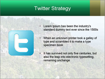 0000079503 PowerPoint Template - Slide 9